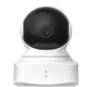 YI Cloud Dome Camera