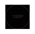 home1080p